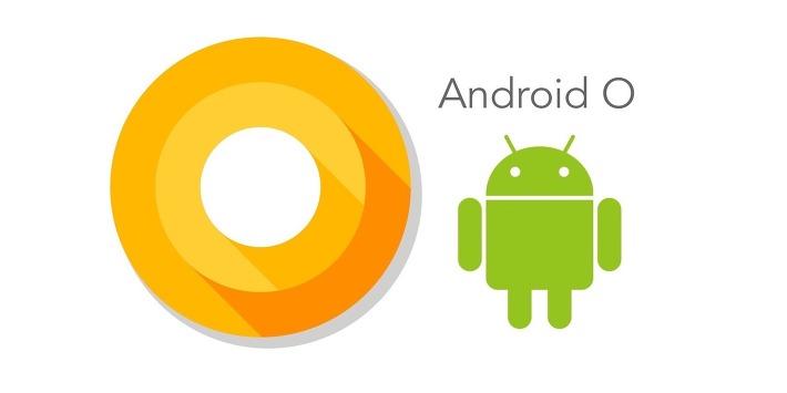 [android] App Shortcuts Tutorial