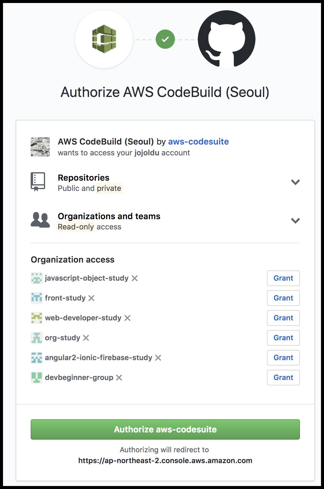 codebuild3