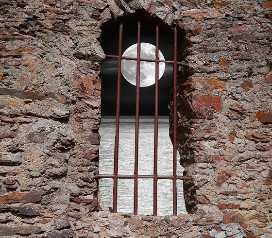 지체들의 누림글 86 - 음부의 문들 - 지방교회들 누림글