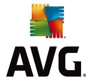 AVG 무료백신