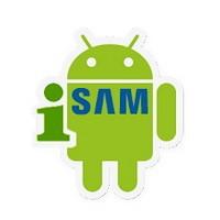 삼성 갤럭시폰 정보 확인 어플 Phone INFO ★Samsung★