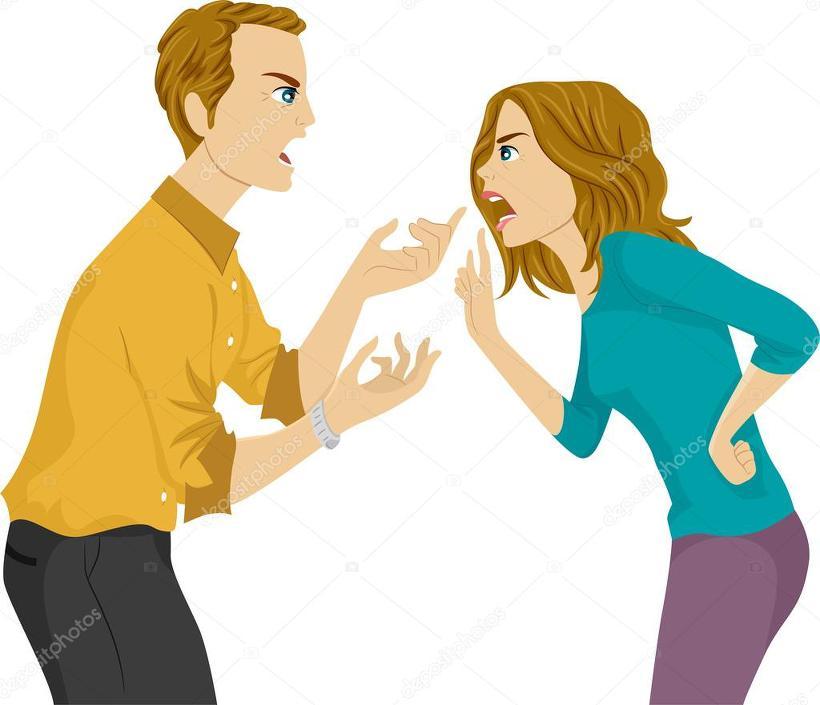 """""""너무 지치고 힘들지만 이혼만은 피하고 싶어요"""""""