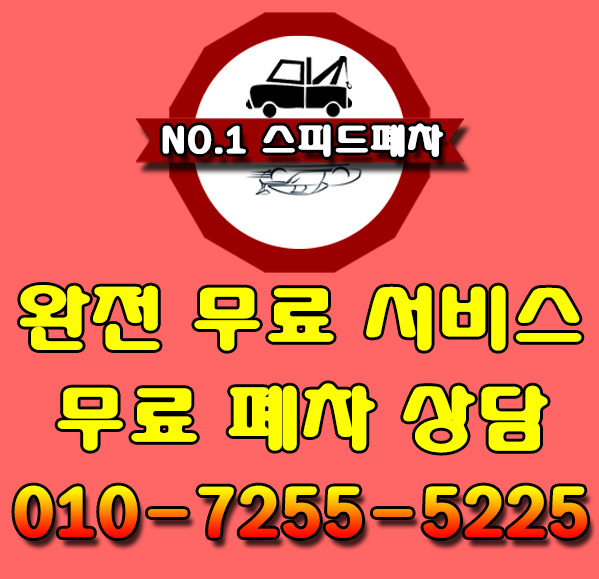 99CD2B455A52E2BA0B2627