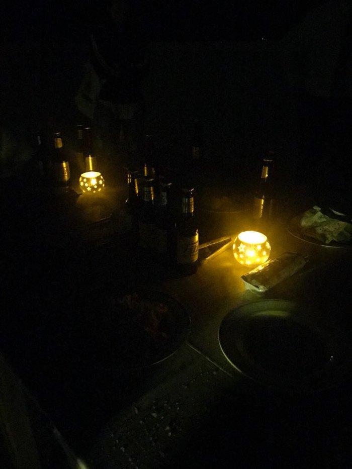화천 조경철 천문대
