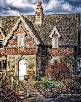 주거건축물,홈건축디자인,멋진 고택의 행기로운 디자인,주거건축디자인