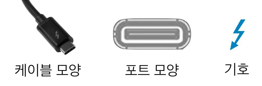 99E8D64A5A687F810B46E2