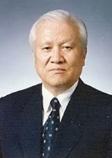 [인물동정/협단체] (사)한국어린이소년안전관리협회 권영수 이사장