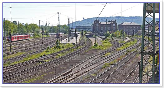 철도이용계약에 따른 KTX 할인 가능여부